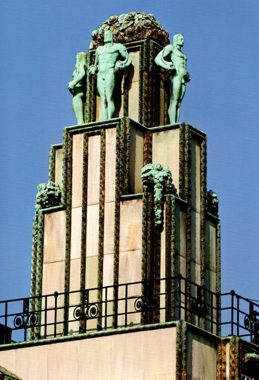Palais J.hoffman
