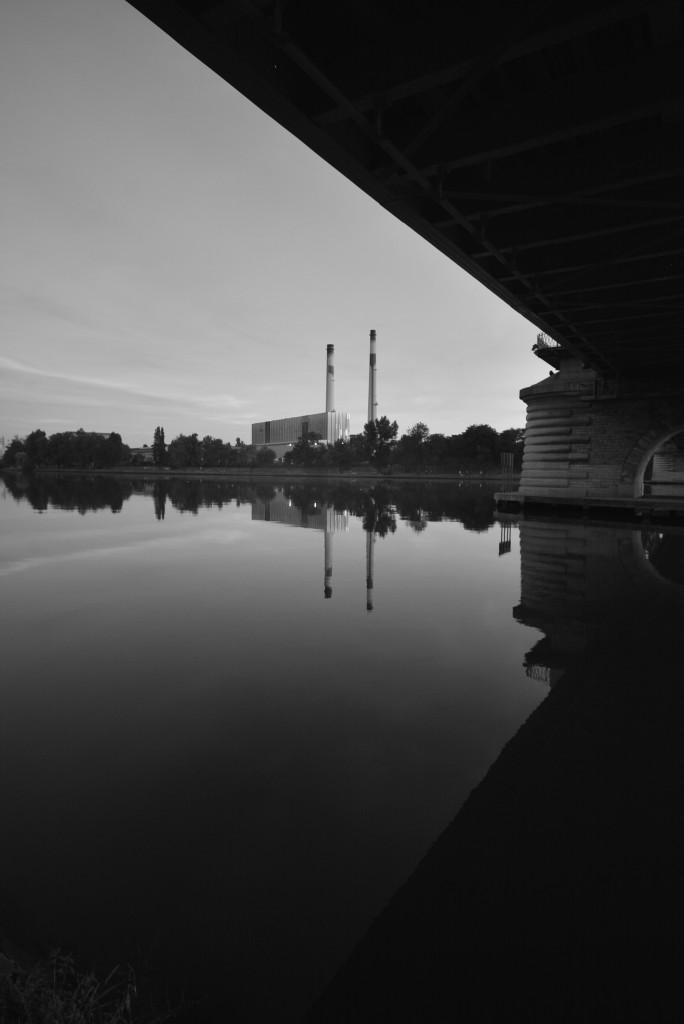 Donatien-Vitry_1