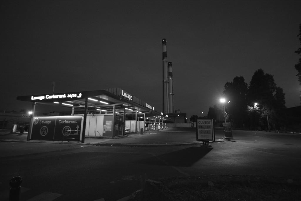 Donatien-Vitry_5
