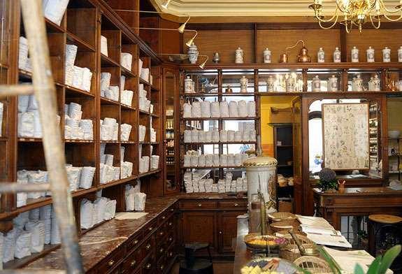Herboristerie-place-de-clichy