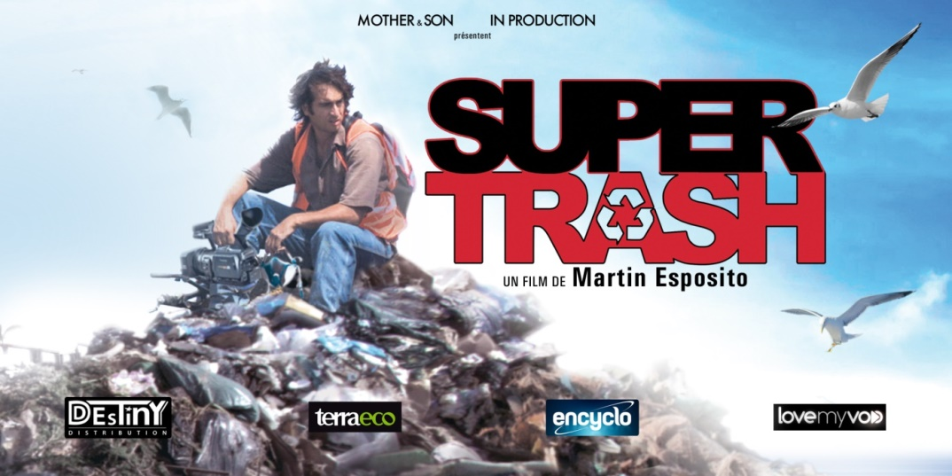 super-trash