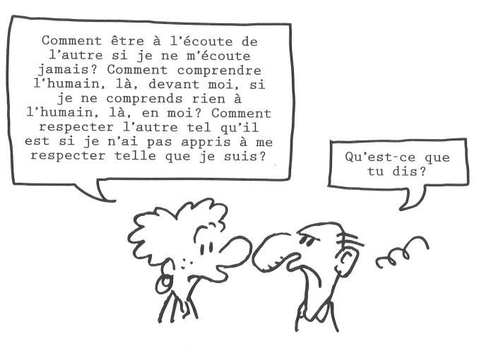 Cessez-d'etre-gentil_soyez-vrai_illustr-1