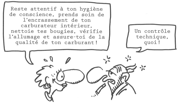 Cessez-d'etre-gentil_soyez-vrai_illustration-2