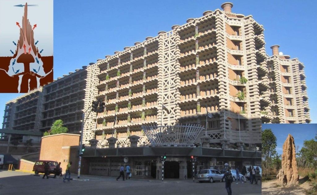 eastgate-shopping-centre-harare