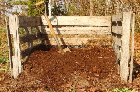 Compost-300x196
