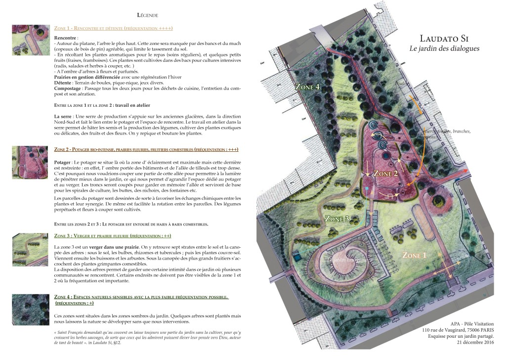 Design-jardin_Marguerite-Marie_ContemplaVert©