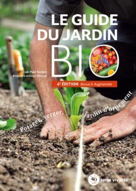 le-guide-du-jardin-bio-4eme-edition-revue-et-augmentee-271x380
