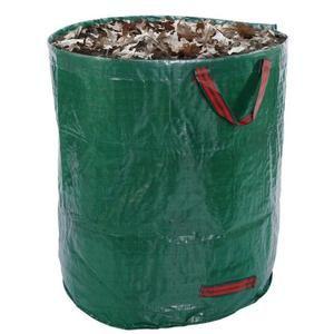 sac-a-dechets-de-jardin-reutilisable-de-270l-vert